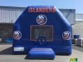 islanders bounce front