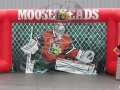 Halifax Mooseheads Slapshot Challenge.JPG