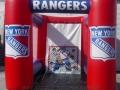Rangers Flat top