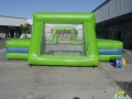 Seattle Sounders Inflatable Soccer Field
