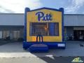Pitt 4 in 1 Bouncer