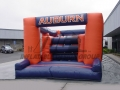 Auburn Obstacle Course Back View