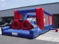 FAU Obstacle Course