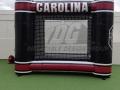 South Carolina Custom Inflatable Sports Pen