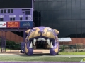WCU-Inflatable-Cat-Head