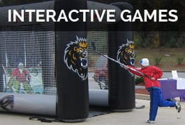 inflatable-design-group-custom-inflatables-265x180-sidebar-interactive-games