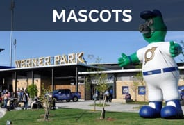 inflatable-design-group-custom-inflatables-265x180-sidebar-mascots
