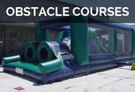 inflatable-design-group-custom-inflatables-265x180-sidebar-obstacle-courses