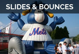 inflatable-design-group-custom-inflatables-265x180-sidebar-slides-and-bounces