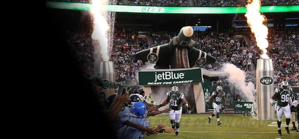 Jets-Entryway-Home-Slide