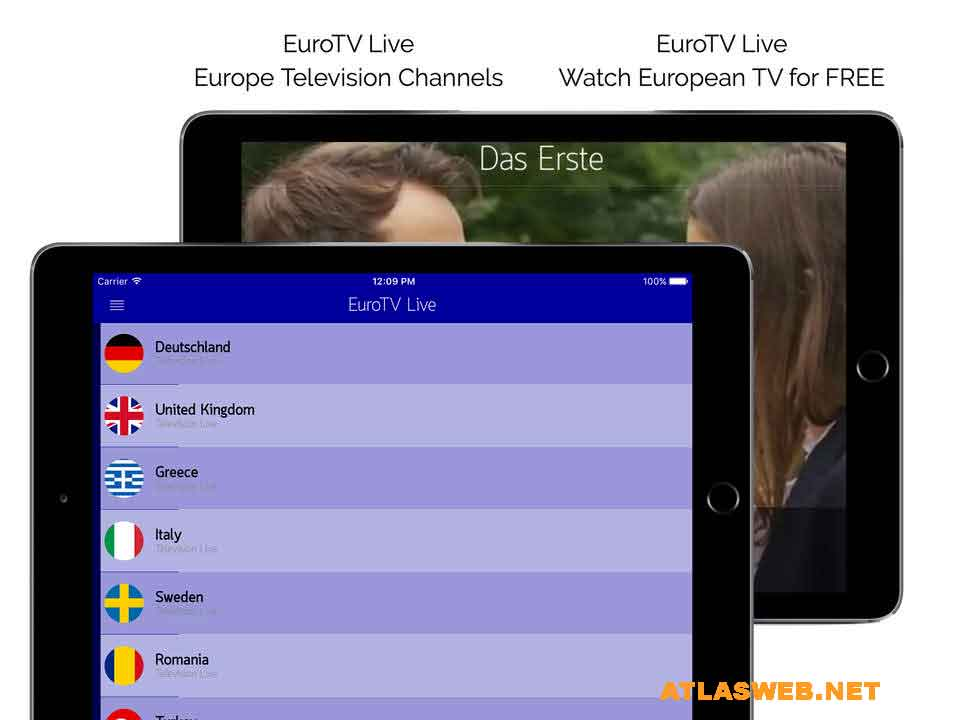 euro-tv-live-europe-television-channels