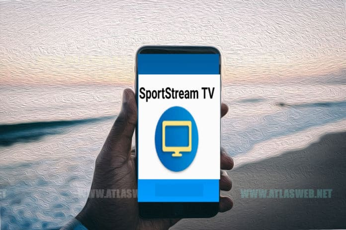 android_iptv