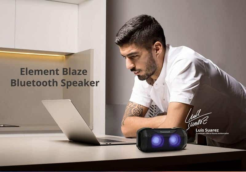 Tronsmart-Element-Blaze-10W-Bluetooth-Speaker--20190319115106945