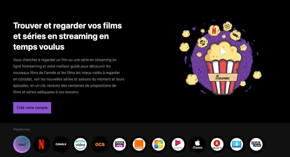 streaming-films