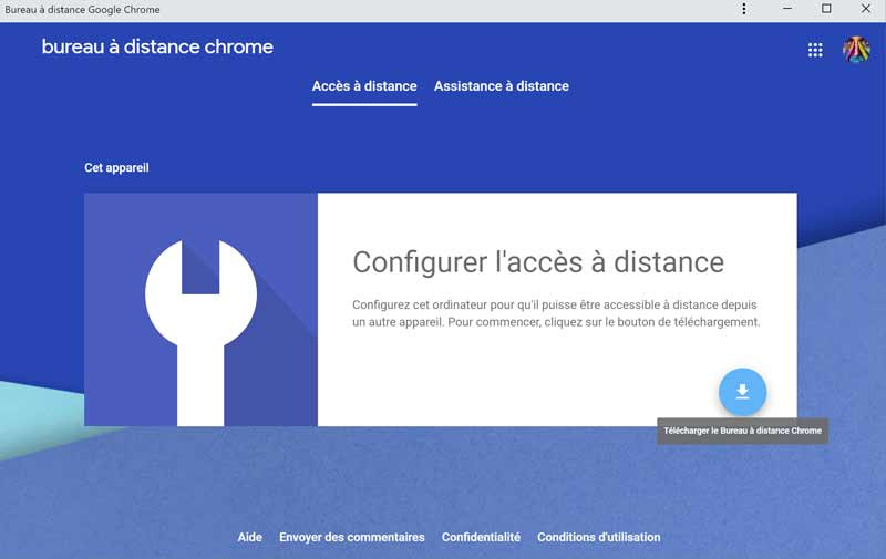 chromedesktop