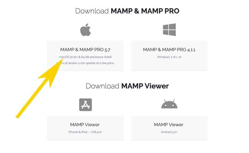downloadmamp