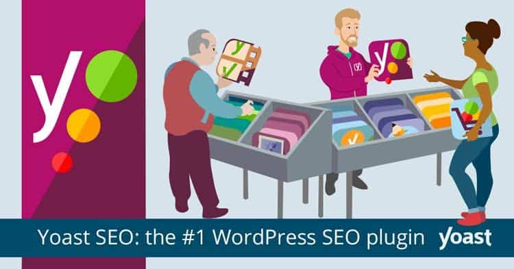 Yoast SEO the 1 WordPress SEO plugin yoast