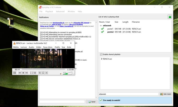 syncplay poste2