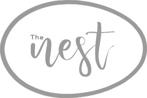 The Nest Home Interiors Collingwood