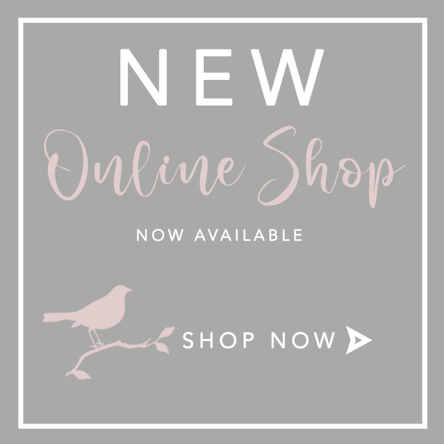 new online store nest collingwood home decor furniture
