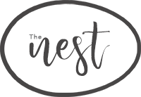 nest logo dec 2020 no backgroud