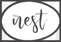 nest logo dec 2020 no backgroud