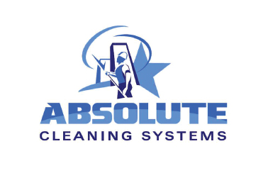 Absolute Cleaning Systems Logo