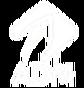 Audiometer Customer ADM
