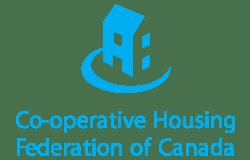 CHF-Canada-Logo