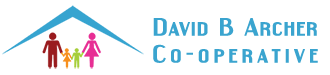 David B Archer Co-operative