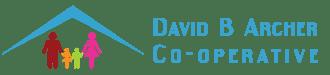 David B Archer Co-operative