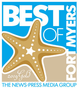 Best of Southwest Florida/Fort Myers - Landscape Contractor