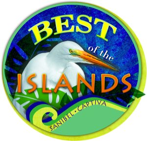 Best of the Islands - Landscape Contractor