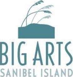 Big Arts Sanibel Island