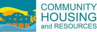 Community Housing and Resources