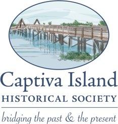 Captiva Island Historical Society