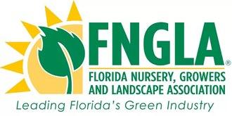 FNGLA (Florida Nursery, Growers and Landscape Association)