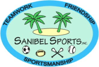 Sanibel Youth Sports