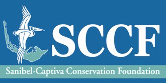 Sanibel Captiva Conservation Foundation