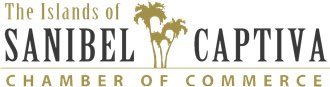 Sanibel Captiva Chamber of Commerce