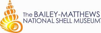Bailey-Matthews National Seashell Museum