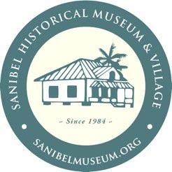 Sanibel Historical Museum