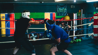 Topeira_Sparring_7-1_17