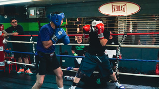 Topeira_Sparring_7-1_20