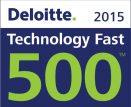 website--Deloitte-Fast-500-2015-Green-Badge
