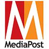 2012_dms_sponsor_mediapost_logo-en-1475785502