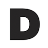 digiday-en-1488293039