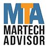 martech-advisor-logo-en-1475785656
