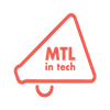 mtl_intech_red-en-1480695185