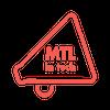 mtl_intech_red-en-1480695185